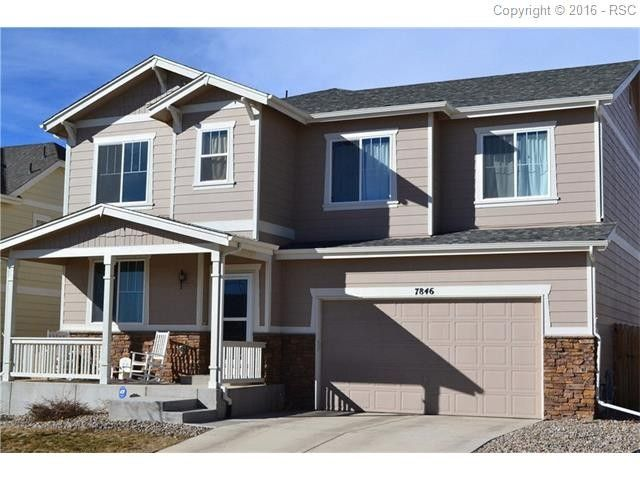 7846 lightwood way colorado springs co 80908 home for sale and real estate listing realtor