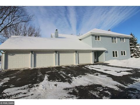 6617 162nd Ct, Lakeville, MN 55068