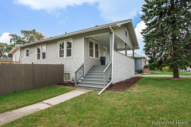201 w school st villa park il 60181 home for sale for 17 west 720 butterfield road oakbrook terrace il 60181