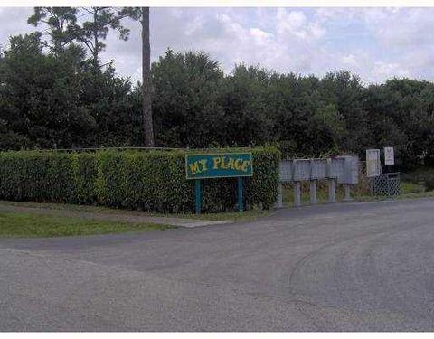 Photo of 1836 My Place Ln, West Palm Beach, FL 33417