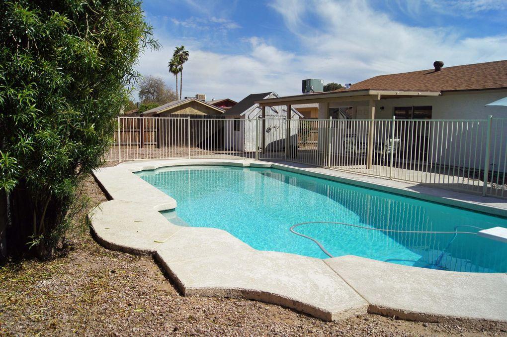 5250 W Sierra St Glendale, AZ 85304