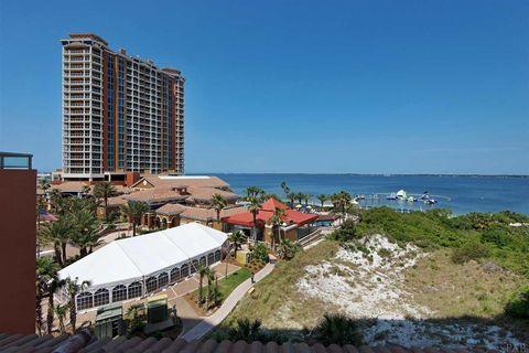 2 Portofino Dr Ste 508, Pensacola Beach, FL 32561