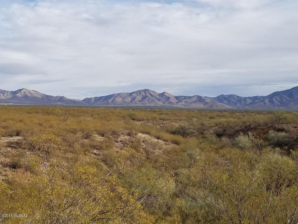 1072 E Baldy Spring Pl Unit 88 Green Valley, AZ 85614