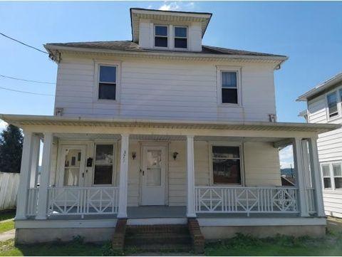 371 Prospect St, Binghamton, NY 13905