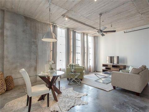 downtown dallas dallas tx real estate homes for sale