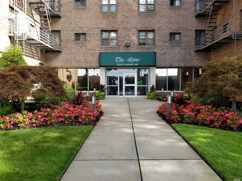 204-15 Foothill Ave Unit B26, Hollis, NY 11423