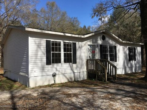starke mobile homes and manufactured homes for sale