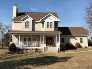 103 Clingan Ave Willow Springs Mo 65793 House For