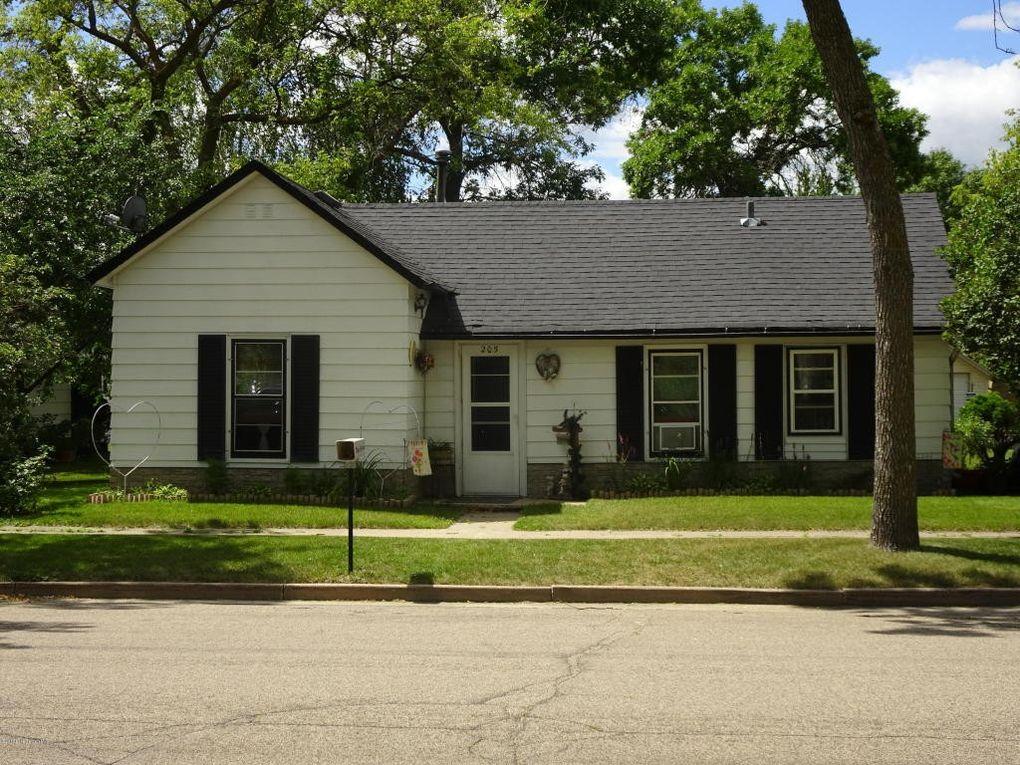 Homes For Sale Barnesville Mn