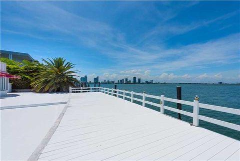 1413 N Venetian Way, Miami Beach, FL 33139