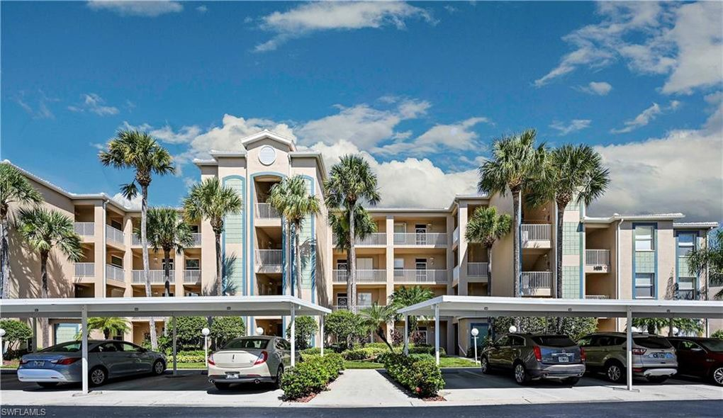 14081 Brant Point Cir # 5105 Fort Myers, FL 33919