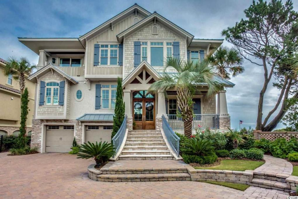 Homes For Sale In Myrtle Beach Sc With Private Pool