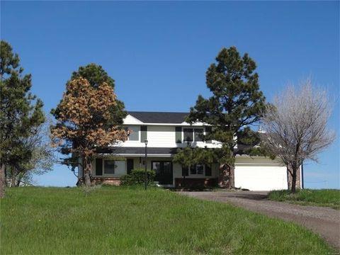 80138 real estate parker co 80138 homes for sale