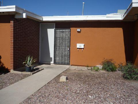 Photo of 7631 E Golf Links Rd, Tucson, AZ 85730