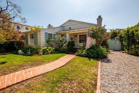 Photo of 2211 Kerwood Ave, Los Angeles, CA 90064