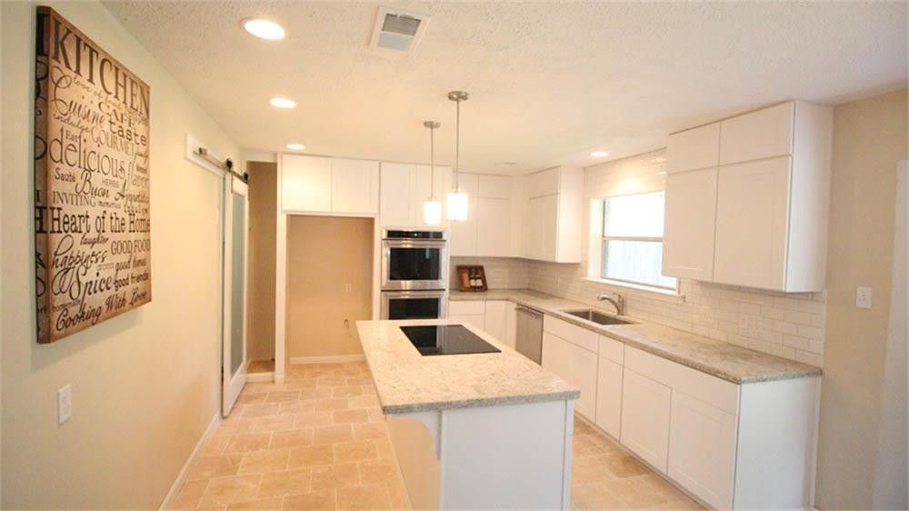 Great 17742 Seven Pines Dr, Spring, TX 77379