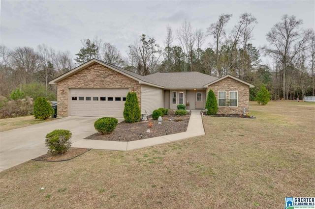 315 Battle Cir, Clanton, AL 35045