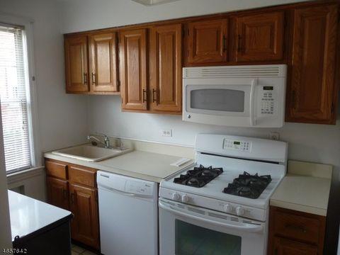 Verona Nj Apartments For Rent Realtor Com 174
