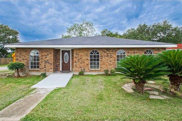 New Homes For Sale In Gretna La