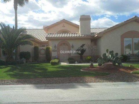 6992 Farm Rd, Las Vegas, NV 89131