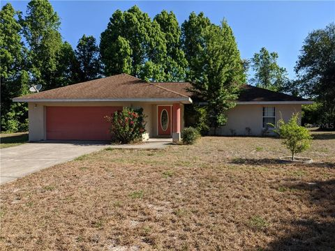 Photo of 35217 Queens Way, Fruitland Park, FL 34731