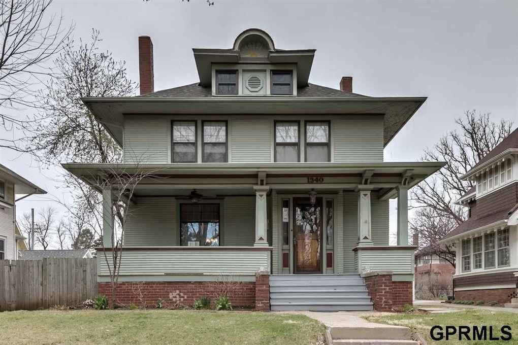 S Th Ave Omaha NE Realtorcom - Omaha home and garden show