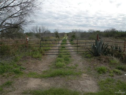 Photo of 755 Nw Fm 755 Hwy Nw, Encino, TX 78353