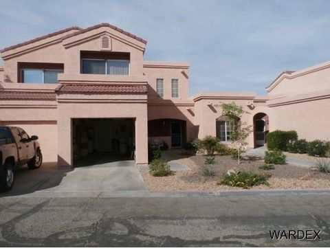 1650 Smoketree Ave S, Lake Havasu City, AZ 86403
