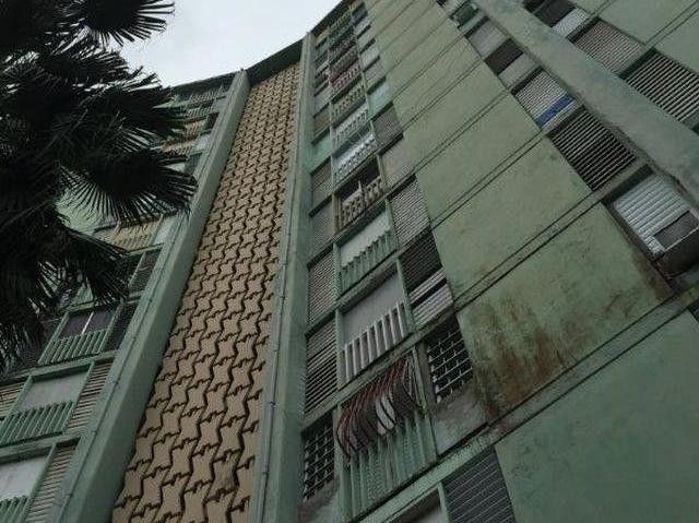 Edif A Calle Francia Unit 705 San Juan Pr 00917 Realtor Com