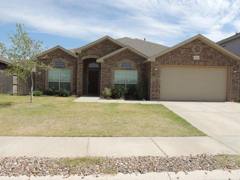 Photo of 6617 Commonwealth Rd, Midland, TX 79706