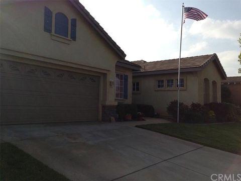 1153 Woodburn Cir, Beaumont, CA 92223
