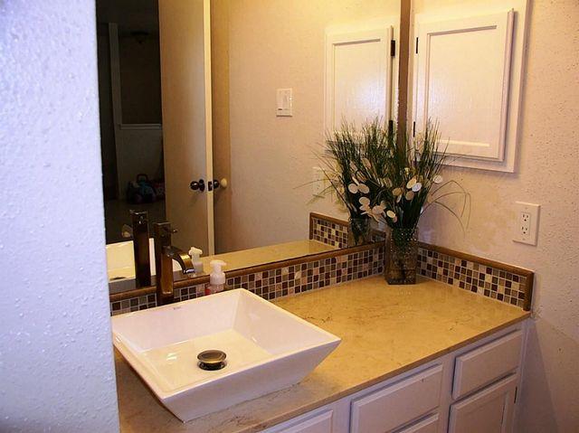Bathroom Sinks Houston Texas 16314 leamington ln, houston, tx 77095 - realtor®