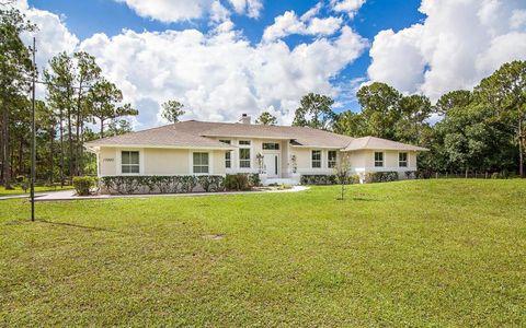 13920 Rosewood Ln, Palm Beach Gardens, FL 33418