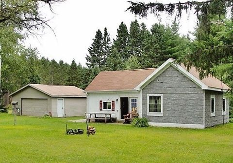 pembine singles Read school ratings and reviews and find homes for sale near pembine elementary school in pembine, wi.