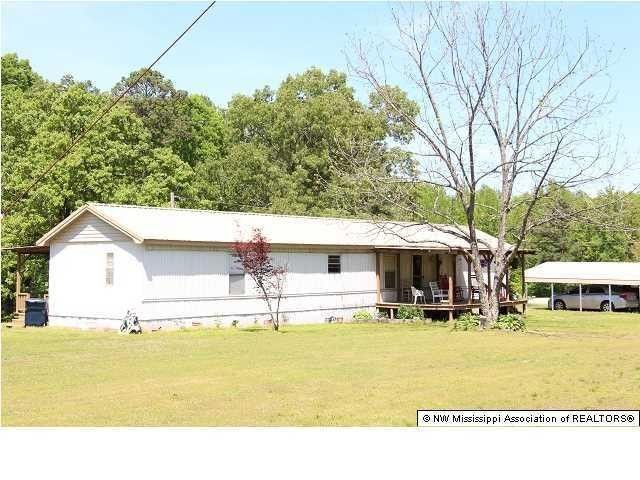 1884 ranchtown rd hickory flat ms 38633 for Hickory flat
