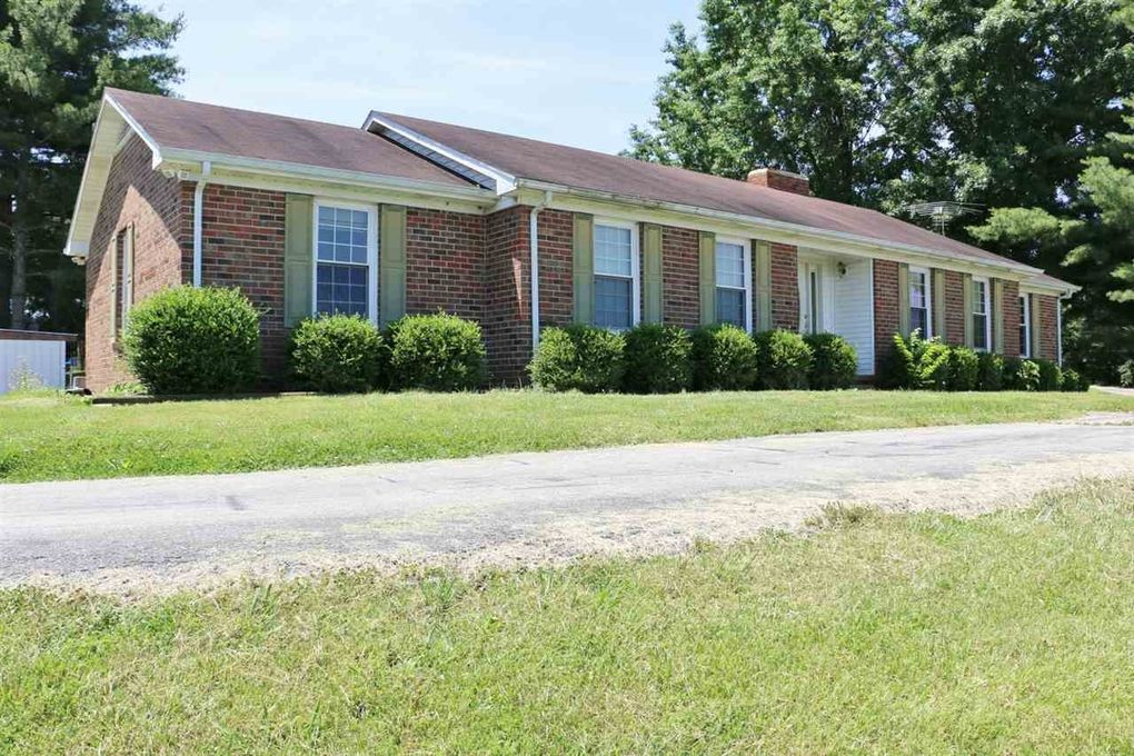 fountain run singles 8500 brownsford rd, fountain run, ky is a 3 bed, 1 bath home listed on trulia for $69,900 in fountain run, kentucky this single-family home located at 8500.