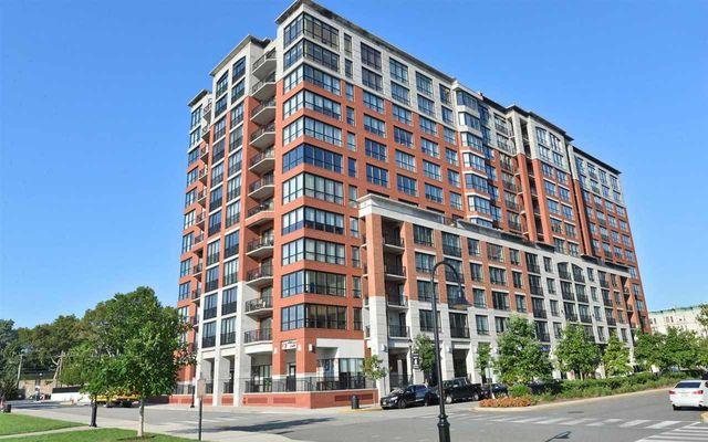 1125 maxwell ln apt 1008 hoboken nj 07030 home for for 1125 maxwell lane floor plans