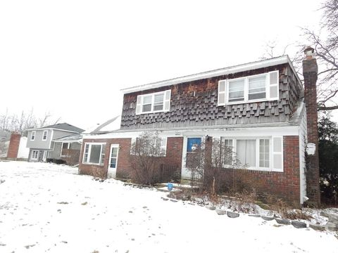 4380 Weaver Rd, Altamont, NY 12009