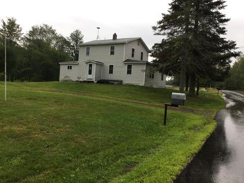 Photo of 508 Horseback Rd, Clinton, ME 04927