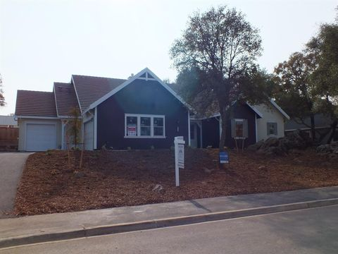 Photo of 8796 Port Dr, Plymouth, CA 95669