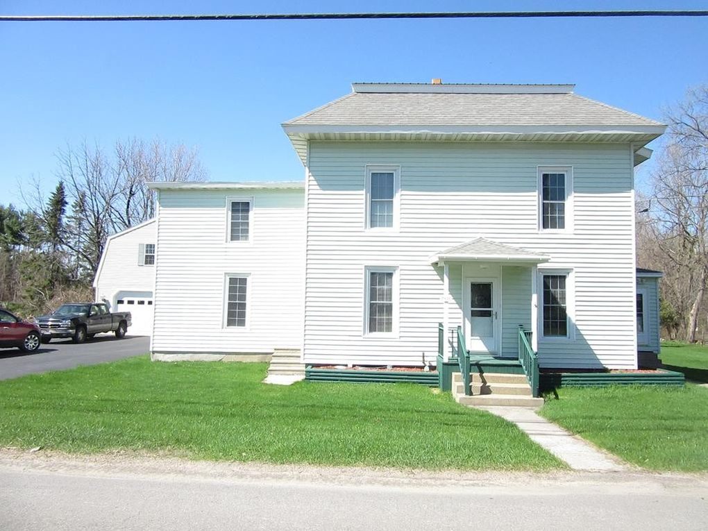 2435 State Route 11 Bangor, NY 12966