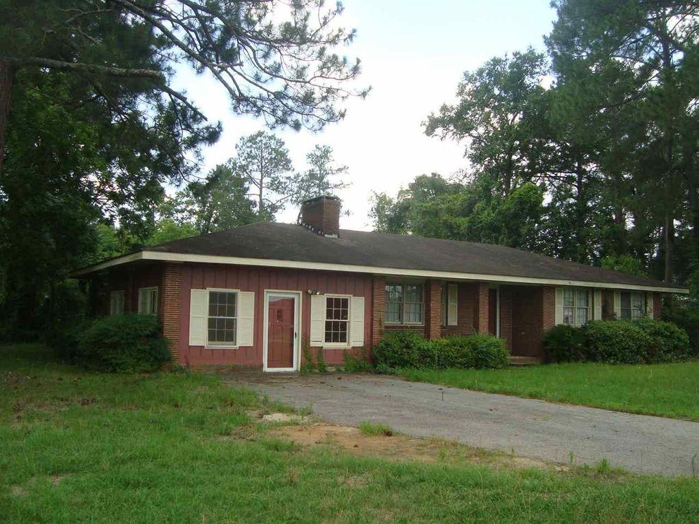 271 Broad St, Hawkinsville, GA 31036 - realtor.com®