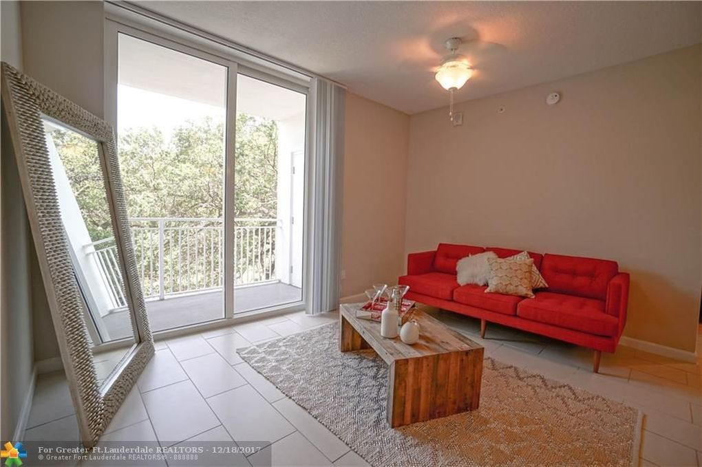 510 Se 5th Ave Apt 403, Fort Lauderdale, FL 33301
