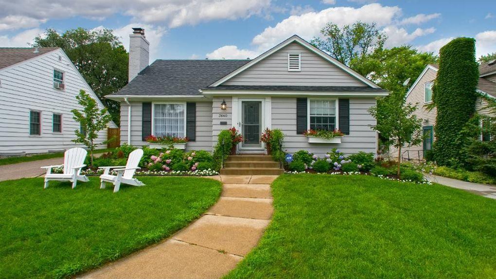 3640 Glenhurst Ave Saint Louis Park MN 55416