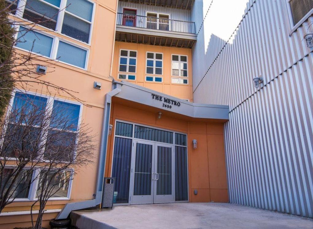 2650 University Ave W Apt 104, Saint Paul, MN 55114