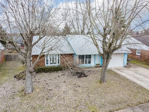 Photo of 116 Mc Call Rd, Germantown, OH 45327