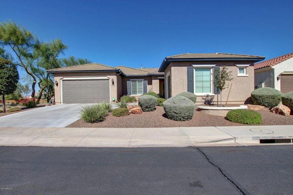 26714 W Mohawk Ln, Buckeye, AZ 85396