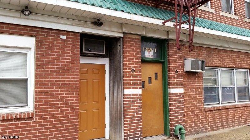 1709 S Wood Ave Apt 6  Linden  NJ 07036. 1709 S Wood Ave Apt 6  Linden  NJ 07036   realtor com