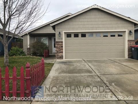 Photo of 7874 27th St, White City, OR 97503