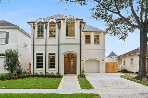 249 E Livingston Pl, Metairie, LA 70005 Xavier By Donald Gardner Home Plan on gallery new home plans, william poole home plans, garrell associates home plans, frank betz home plans, dan sater home plans, canada home plans, stephen fuller home plans,